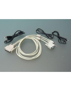 CG SB-2000 MK2 Interface Cable