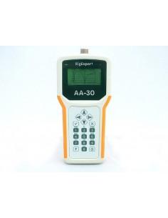RigExpert AA-30
