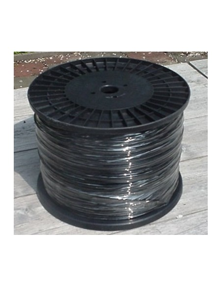 Guy wire 4mm