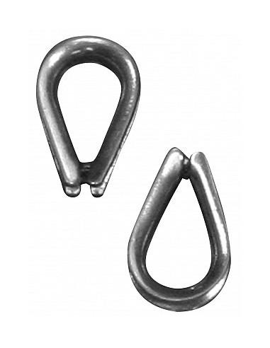GB Steel 3mm