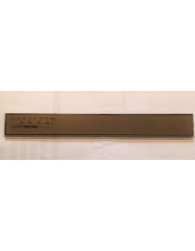 Yaesu LCD module FT847