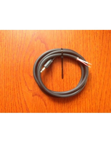 Monitor Speaker cable 3,00m