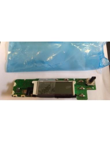 Yaesu LCD Display unit en Panel unit voor  FT857-D