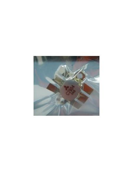 2SC2904 Power Transistor NPN