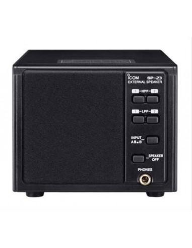 SP-23 Base Station Speaker