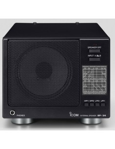 SP-34 Base Station Speaker