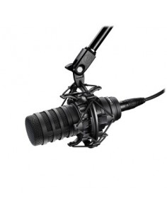 Audio Technica BP40 Dynamic Studio Microphone