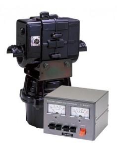 Yaesu G-5500 Sat Combi AZ/ELEV