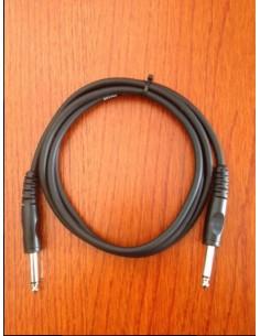 Jack-Jack kabel 1,50m