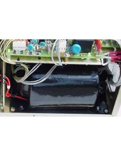 ACOM HP Transformator...