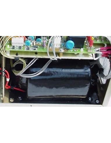 ACOM HP Transformer