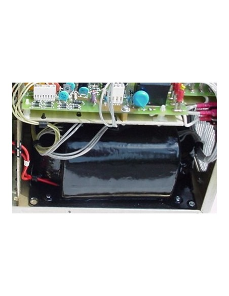 ACOM HP Transformer for Model 1010-1011