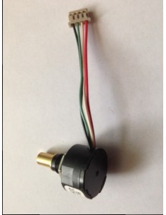 Rotary Encoder Yaesu FT857-897-817-100-450