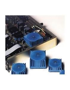 Transformer Symetrix 230-115V