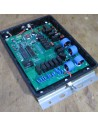 ATU Replacement contole board