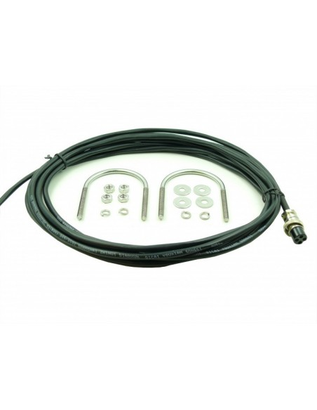 Power cable CG3000
