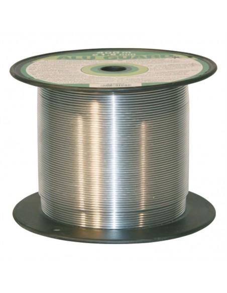GB Antenne Wire Aluminium 1,6mm 400m