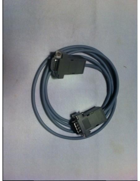 Acom Band Data  kabels voor Kenwood
