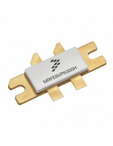 Power FET Acom 600S