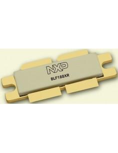 Power FET Acom 1200S