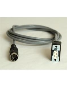 Acom TX kabels en Onderdelen