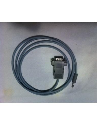 Acom TX kabels voor 600S en 1200S