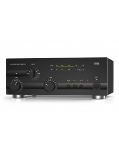 Acom Amplifier 1010 HF +...