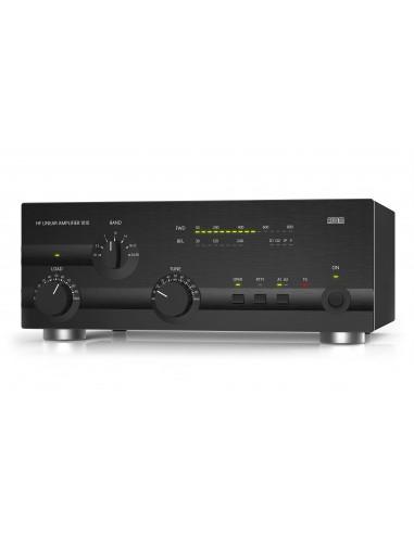 Acom Amplifier 1010 HF + Warc option 60m