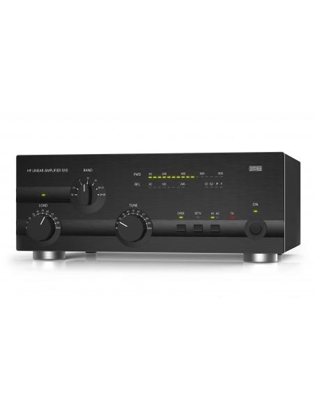 ACOM 1010 HF Amplifier 10-160m option (60m)