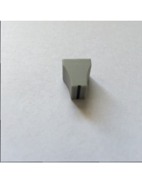 Symetrix knopjes EQ