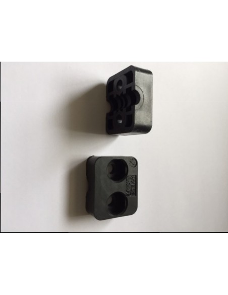 GB Element Block 8mm