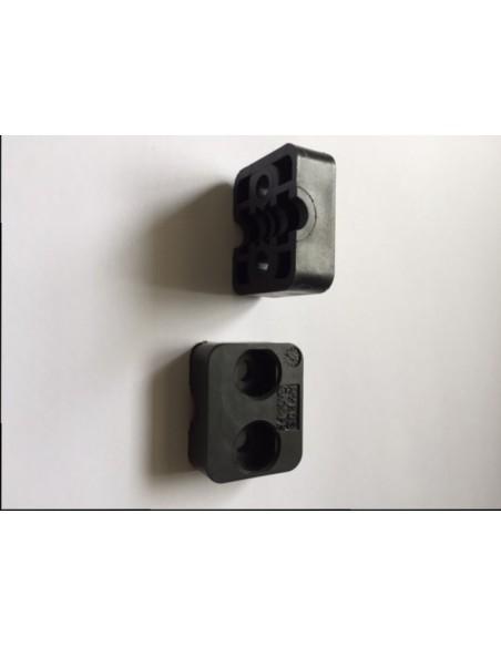 GB Isolatie Blok 8mm
