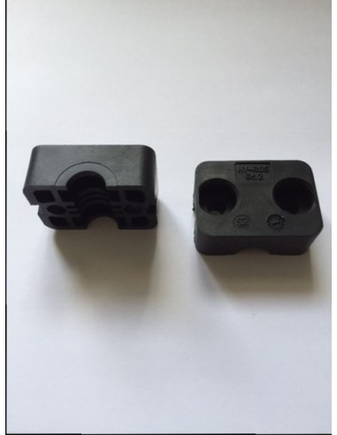 GB Isolatie Blok 10mm