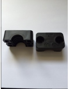 GB Isolatie Blok 19mm