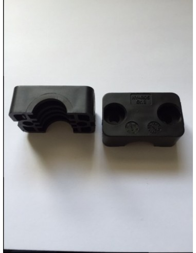 GB Isolatie Blok 20mm