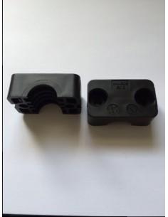 GB Isolatie Blok 25mm