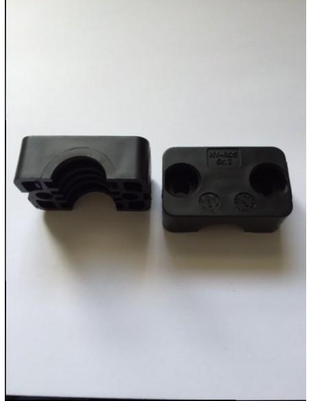 GB element Block 25mm