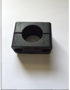 GB Isolatie Blok 30mm