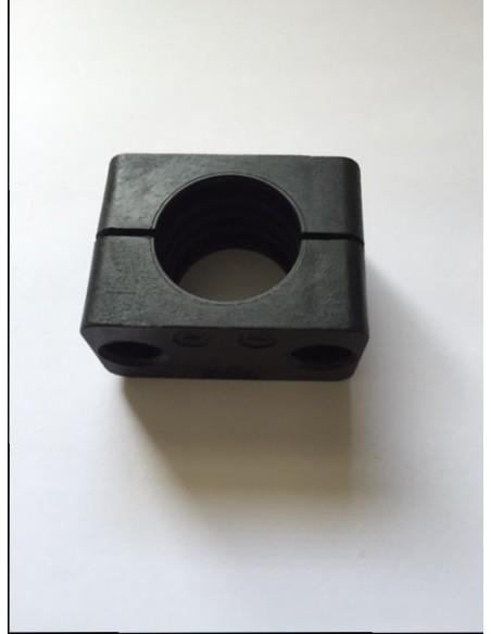 GB Element Block 30mm