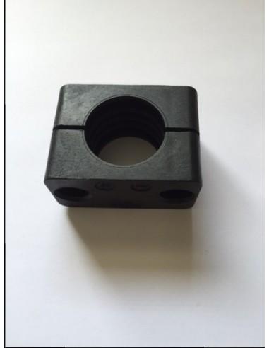 GB Isolatie Blok 35mm