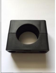GB Isolatie Blok 40mm