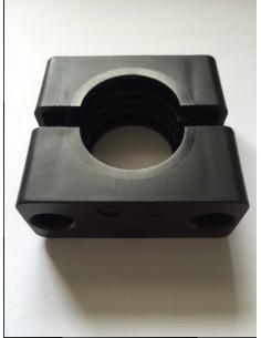GB Isolatie Blok 54mm