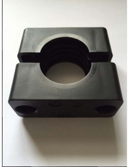 GB Element Block 54mm