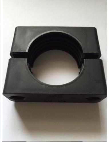 GB Isolatie Blok 60mm