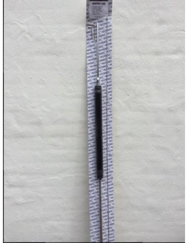 HF Mobiel Monoband 160m