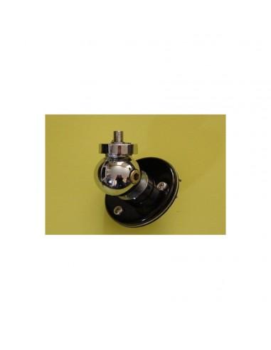 Ballmount HF Mobil Antennes