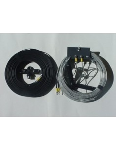 GB5RV Speciaal 2m-4m-6m -10-80m