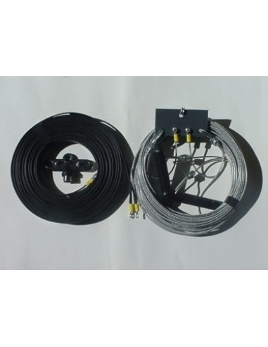 GB5RV Special 2m-4m-6m-10-80m