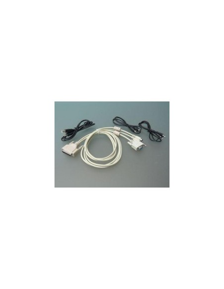 ACC-104 kabel voor Interface SB 2000MKII