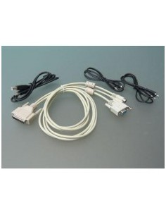 ACC-106 Interface cable for SB 2000MKII